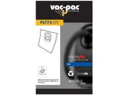Vac-Pac P5773 Vacuum Bags