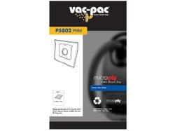 Vac-Pac P5802 Microply Vacuum Bag