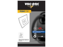 Vac-Pac P5841 Microply Fabric Vacuum Bags